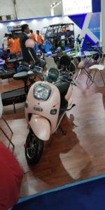 EV EXPO2018 19