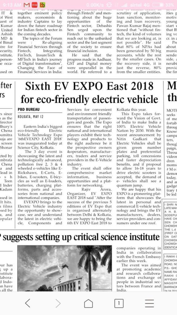 Etron Local Newspaper 6